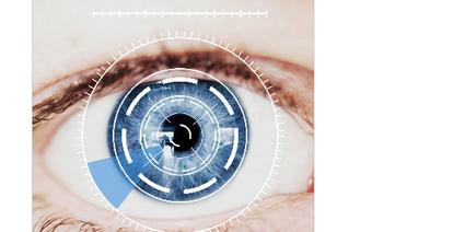Software Framework zur Echtzeit-Bildverarbeitung