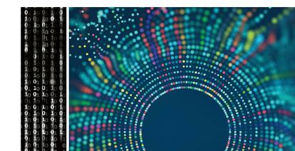 Data Science & Analytics – von Daten zu Wissen
