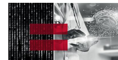 Software für Medizinprodukte