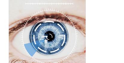 Software framework for real-time image processing